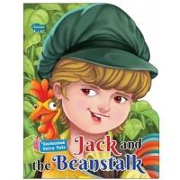 SAWAN - ENCHANTED FAIRY TALE - JACK & THE BEANSTALK