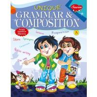 SAWAN-UNIQUE GRAMMER & COMPOSITION - 5