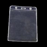 DS-1115 PVC ID POUCH