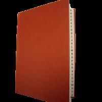 Address Book -Pocket Size