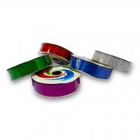 Gift Ribbon 1.8cm*3Y