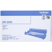 Brother Drum 2255