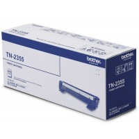 Brother Toner TN2355
