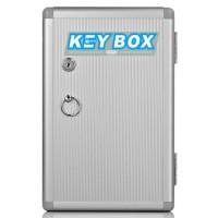 Glosen Small Key Cabinet 24Keys