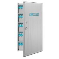 Glosen Small Key Cabinet 120Keys