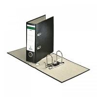 Boxfile (FIS) A5 size Broad