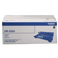 Brother DR 3355 Drum