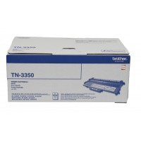 Brother TN-3350 Toner