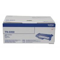 Brother TN-3350 Toner
