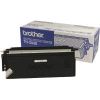 Brother TN3030-5130/5150/5140