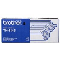 Brother TN3145