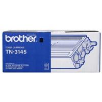 Brother TN3145