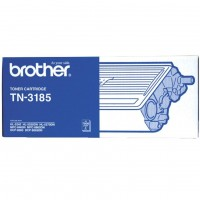 Brother Tn3185