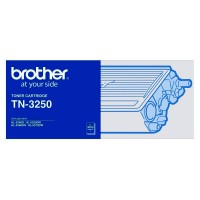 Brother TN3250 Blk