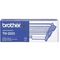 Brother TN 2025-2820