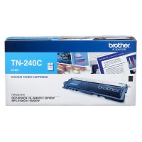 Brother TN 240 C for MFC 9120