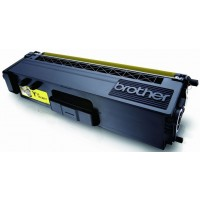 Brother Toner TN361 Yellow