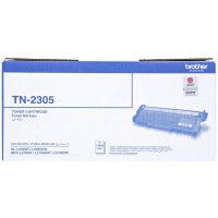 Brother Toner TN-2305