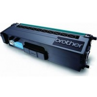 Brother Toner TN361 Cyan