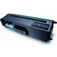 Brother Toner TN361 Cyan