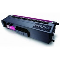 Brother Toner TN361 Magenta