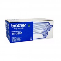 Brother Toner Tn 3290