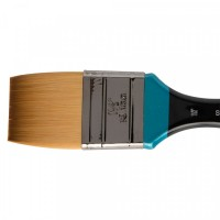 Brush AQUAFINE SKYFLOW AF278-1.5IN