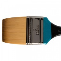 Brush AQUAFINE SKYFLOW AF278-2IN