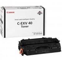 Cannon CE-XV40 Toner