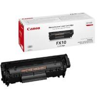 Cannon FX10