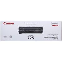 Cannon Toner 725