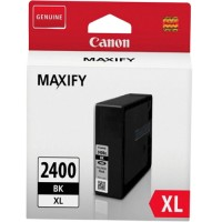 Canon 2400 XL Blk
