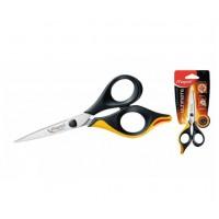 Maped Scissor 13cm Ultimate Blister Pack