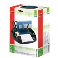 Maped Table Organizer Maxi