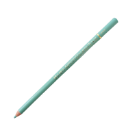 Holbein Colored Pencils Individual Celadon