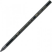 FABER-CASTELL Graphite Pencil Pitt Graphite Pure 6B