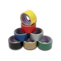 "Atlas Cloth Tape 1""x25m (25mm)"
