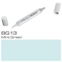 BG13 MINT GREEN SKETCH MARKER