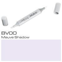 BV00 MAUVE SHADOW SKETCH MARKER