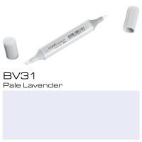 BV31 BALE LAVANDER BV31 SKETCH MARKER