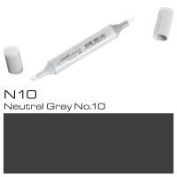 N10 NETURAL GREY SKTECH MARKER