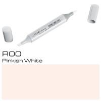 R00  PINKISH WHITE SKETCH MARKER