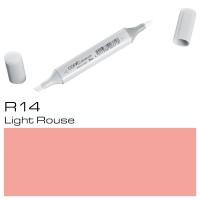 R14  LIGHT ROUSE SKETCH MARKER