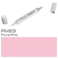 RV23 PURE PINK SKETCH MARKER