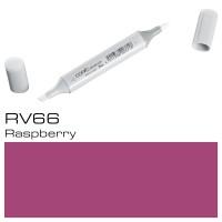 RV66 Raspberry Sketch Marker