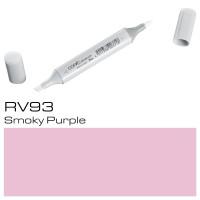 RV93 SMOKY PURPLE SKETCH MARKER
