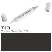 T10 TONER GREY SKETCH MARKER