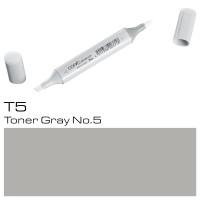 T5 TONER GREY COPIC SKTECH MARKER