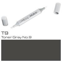 T9 TONER GREY COPIC SKETCH MARKER