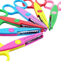 Craft Scissor with ADI Blade